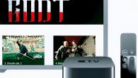 Ventetiden er slut. En app fra YouSee er nu endelig klar til Apple TV.