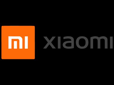 Hvem er Xiaomi