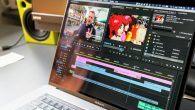 TEST: MacBook Pro 15 tommer, mid 2018-udgaven, er voldsomt fed, hvis du redigerer video og håndterer tung grafik. Læs her hvor hurtig den er.