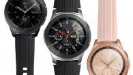 Samsung udruller i øjeblikket One UI til flere af deres smartwatches – inklusive et fra 2016. Udrulningen byder på flere spændende features.