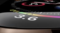 Apple siger farvel til sidste års model, Series 4 mens Apple Watch Series 3 er faldet i pris. Få overblikket her.