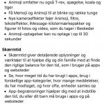 iOS 12 releasenotes