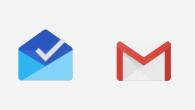 KORT NYT: Efter mere end 10 millioner downloads lukker Google nu en mailtjeneste ned.