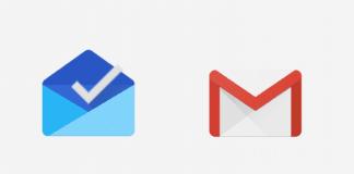 Inbox lukker