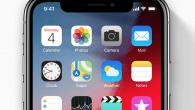 Den store iOS 12 opdatering frigives den 17. september 2018. Se her om du kan opdatere din iPhone og iPad til iOS 12.