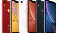 """KORT NYT: Der er delte meninger om Apples """"billig-iPhone"""", iPhone Xr, men ifølge nye tal så sælger den rigtig godt på det amerikanske marked."""