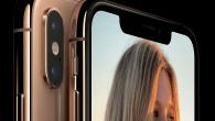 GUIDE: Lær hvordan du tager screenshots på iPhone Xs og iPhone Xs Max, som ikke har en hjemknap. Se også hvordan du finder gemte skærmbilleder.
