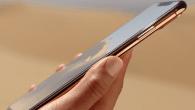 Du får ikke åbnet for dual-SIM i iPhone Xs og iPhone Xs Max fra lanceringen. Teleselskaberne er nemlig ikke klar.