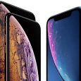 iPhone Xs Xs Max og Xr