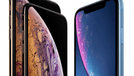 DisplayMate har set nærmere på iPhone Xs Max. Dommen er klar. Apple slår Samsung Galaxy Note 9 i skærmkvalitet.