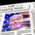 Donald Trump avis
