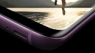 Rygterne svirrer om, at Samsung Galaxy S10 vil komme med fingeraftrykslæser i skærmen. Men måske kommer Samsung P30 Pro først.