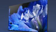 Sony er klar med et kanon tilbud i forbindelse med lanceringen af Xperia XZ3. Du kan købe et lækkert OLED TV med kæmpe besparelse. Læs mere om tilbuddet her.
