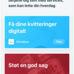 e-Boks Plus klar i betaversion til Apples App Store og Google Play Store