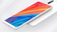 Specifikationerne på Xiaomi Mi 9X skulle være lækket. Det ventes at den kommende mobil er klar i april.