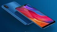 Flere kinesermobiler bredes ud til de danske mobilkøbere. Xiaomi Mi 8, Mi Mix 2S og Redmi 6 kan snart fås i en fysisk butik.