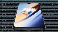 Hvad er prisen på OnePlus 6T? OnePlus 6T koster fra 4.199 kroner i den billigste variant.