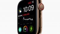 Ny rapport fortæller, at det snart bliver muligt at overvåge din søvn via Apple Watch.