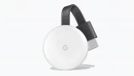 TEST: Tredje generation af Chromecast er fremragende, men ikke en fantastisk stor nyhed.