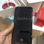 OnePlus 6T unbox