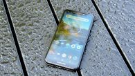 TEST: Motorola One er en super interessant telefon for mig, dig og alle andre, som er på udkig efter en billig og god smartphone. Motorola minder om, at prisen ikke er alt.