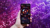 Gamertelefonen ROG Phone fra Asus er nu officielt lanceret på det danske marked og kan forudbestilles fra i dag. Telefonen kommer i et begrænset antal.