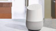 KORT NYT: Det ser ud til, at du inden længe vil kunne lytte til Apple Music på dine Google Home-enheder.