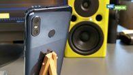 VIDEO: Skærmen og bagsiden splintrer ikke, fordi du taber mobilen. HTC U12 Life er en prisvenlig smartphone, men med fornuftig hardware.