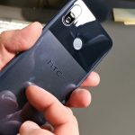 HTC 12 Life