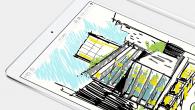 RYGTE: En ny iPad Pro med USB Type-C stik hvor der kan tilsluttes en 4K-skærm, er angiveligt på vej.