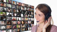 Indholdet er kongen i fremtidens tele- og mediebillede. En ekspert forudser flere store fusioner mellem mediehus og teleselskaber.