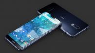 Under 3.000 kroner er prisen på Nokia 7.1, der er endnu en smartphone til mellemklasse-hylden.