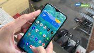 VIDEO: OnePlus 6T har få nyheder i sig, men det er en udmærket smartphone. OnePlus 6 ejere skal slå koldt vand i blodet.