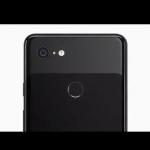 Google Pixel 3 (Foto: MereMobil.dk)