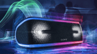 Sony er klar med Xperia XZ3 , men vidste du, at Sony også er leveringsdygtige i et væld af tilbehør? Se et udpluk tilbehøret her.