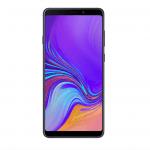 Samsung Galaxy A9 (2018) (Foto: Samsung)