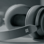 Surface Headphones (Foto: Microsoft)