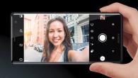 Måske er det Sonys bedste smartphone nogensinde. Her er, hvad du skal vide, før du køber Xperia XZ3.