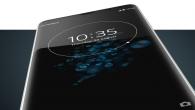Sony er klar med et nyt flagskib. Navnet er Xperia XZ3. Du får en topmodel til det halve af, hvad en af konkurrenterne tager for deres.
