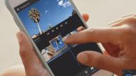 Adobe Premiere Rush CC kan nu downloades. Prisen for det nye videoværktøj er også frigivet.