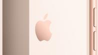 RYGTE: I 2019 vil de første smartphones med 5G se dagens lys, men Apple er først klar med en 5G iPhone i 2020.