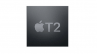 T2-chippen i MacBook Pro, MacBook Air og MacMini forhindrer i nogen grad uautoriseret service uden om Apple.