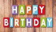 MereMobil.dk kan i dag fejre 5 års fødselsdag. Vi er glade og stolte over denne halvrunde dag. Læs hvordan det er gået fra dag ét til nu.