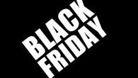 Pas på priserne! Black Friday giver ikke altid de billigste priser. Se hvad danskerne jagter på Black Friday-udsalget, og hvordan du gør den bedste handel.