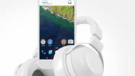 Hurtig Bluetooth parring på Android, kaldet Fast Pair, skal udbredes hurtigere, fortæller Google.