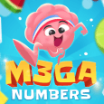 Meganumbers
