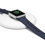 Apple Watch Magnetisk opladerdock (Foto: Apple)