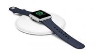 Nye tal fra IDC viser, at Apple dominerer markedet for wearables og er en klar markedsleder. Apple Watch er uden sammenligning det mest solgte smartwatch.