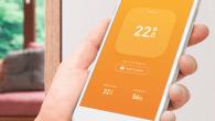 TEST: Tado Smart Radiator Thermostat systemet kandiderer til titlen som det bedste smartvarme-system netop nu. Læs den store anmeldelse af Tado her.