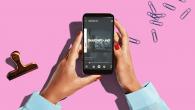 Nu kan du skifte fra f.eks. Spotify og Apple Music til Telmore Musik og tage dine playlister med dig.